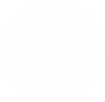 Carolina Southern Realty Logo